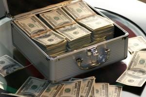 bank-banking-banknotes